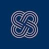 Logo of The Executive Centre - Three International Towers
