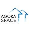 Logo of Agora Space