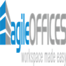 Logo of Agile Offices