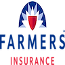 Logo of Farmers Insurance, Adrienne Robinson Agency