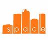 Logo of Space-Wadsworth Boulevard