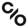 Logo of CENTRL Office - Lake Oswego