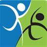 Logo of Tag Team Design