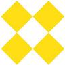 Logo of Venture X | Harlingen