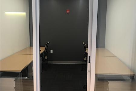 Venture X   Harlingen - Office Suite 220