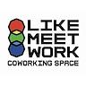 Logo of LikeMeetWork
