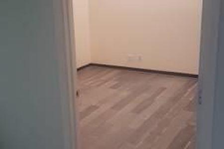 Dexafit - Office Room
