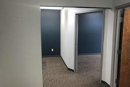 VuPoint Research Southwest Portland - Suite 239