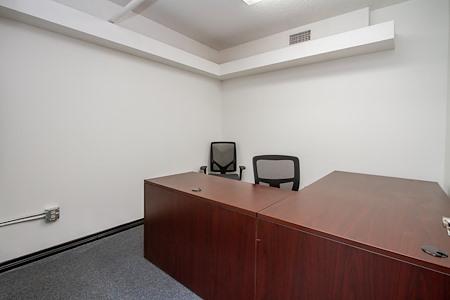 San Angelo Studios - Office D