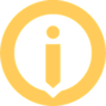 Logo of Intelligent Office of Lincolnshire