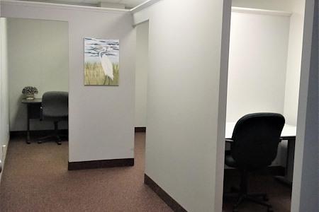 TKO Suites Knoxville TN - Unique, Private Suite Available!