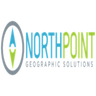 Logo of North Point Geographic Solutions