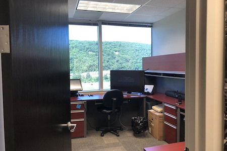 RJN Global Enterprises LLC - Office 3