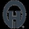Logo of Space2Go - Houses in San Antonio