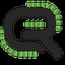 Logo of Catalyst Real Estate - Stockton