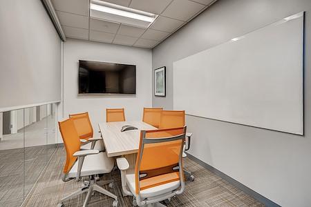 Office Evolution - Golden - Conference Room 2