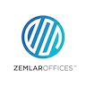 Logo of ZEMLAR OFFICES