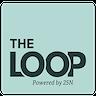 Logo of The Loop 215 - Powered by 25N
