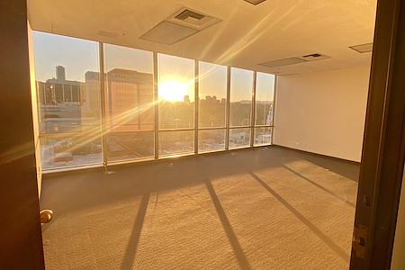 Beverly Hills Executive Center - Suite #29