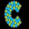 Logo of Creative Density | Lone Tree