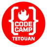 Logo of Codecamp.ma