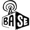 Logo of BASE @ Delainey