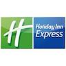Logo of Holiday Inn Express