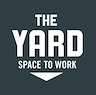 Logo of The Yard: Center City