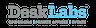Logo of DeskLabs