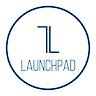 Logo of Launchpad K Street
