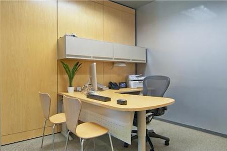 TechSpace- Aliso Viejo - Suite 385-A