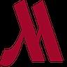 Logo of Marriott Austin South