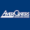 Logo of AmeriCenter of Livonia