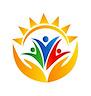 Logo of Livin' The Light's Partner Suites