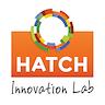 Logo of HatchLab PDX