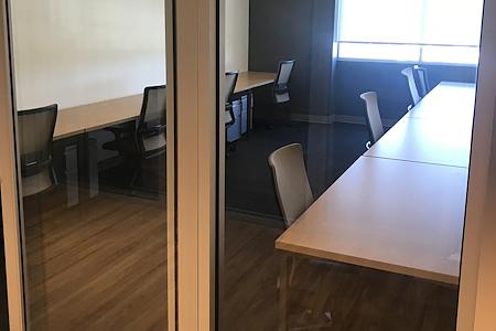 Venture X   Harlingen - Office Suite 214