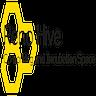 Logo of Reno Hive
