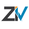 Logo of ZIV