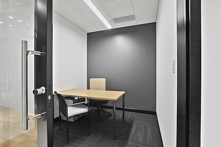 Venture X | Uptown Dallas - Private Office