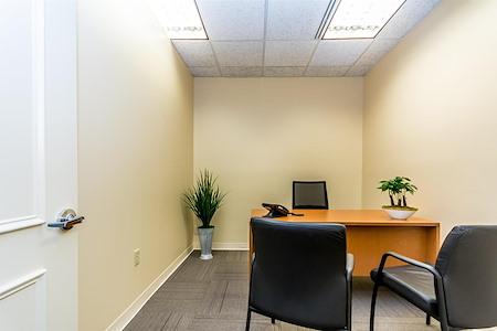 Zen in West Palm Beach - Office 27