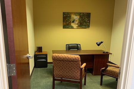 Blue Sun Office Suites - 232
