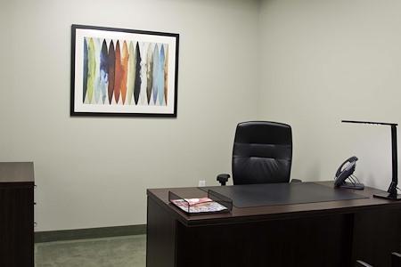 AEC - Philadelphia - Part-time Office