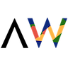 Logo of Africaworks Coworking