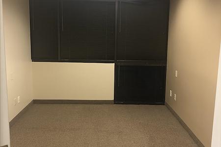 Wellness Suites LLC - Office 3