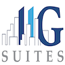 Logo of IIG Suites