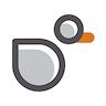 Logo of Greyduck Collective