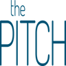 Logo of The Pitch Workspace