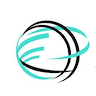 Logo of PrincetonOfficeSpace