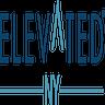 Logo of ElevatedNY