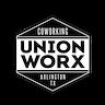 Logo of Union Worx Coworking